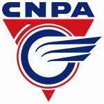 Compétences logo CNPA