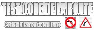 Tests code de la route en ligne