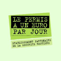 permis-a-un-euro-1-bg-green