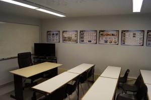 Remond-auto-ecole-salle01